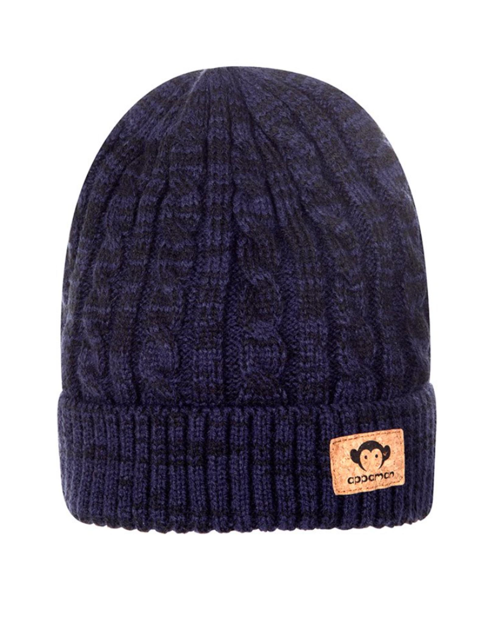 Appaman Appaman Quill Hat