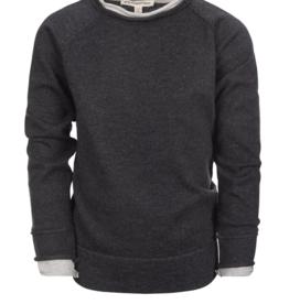 Appaman Appaman Jackson Roll Neck Sweater