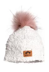 Appaman Appaman Boucle Hat