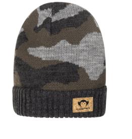 Appaman Appaman Boost Hat
