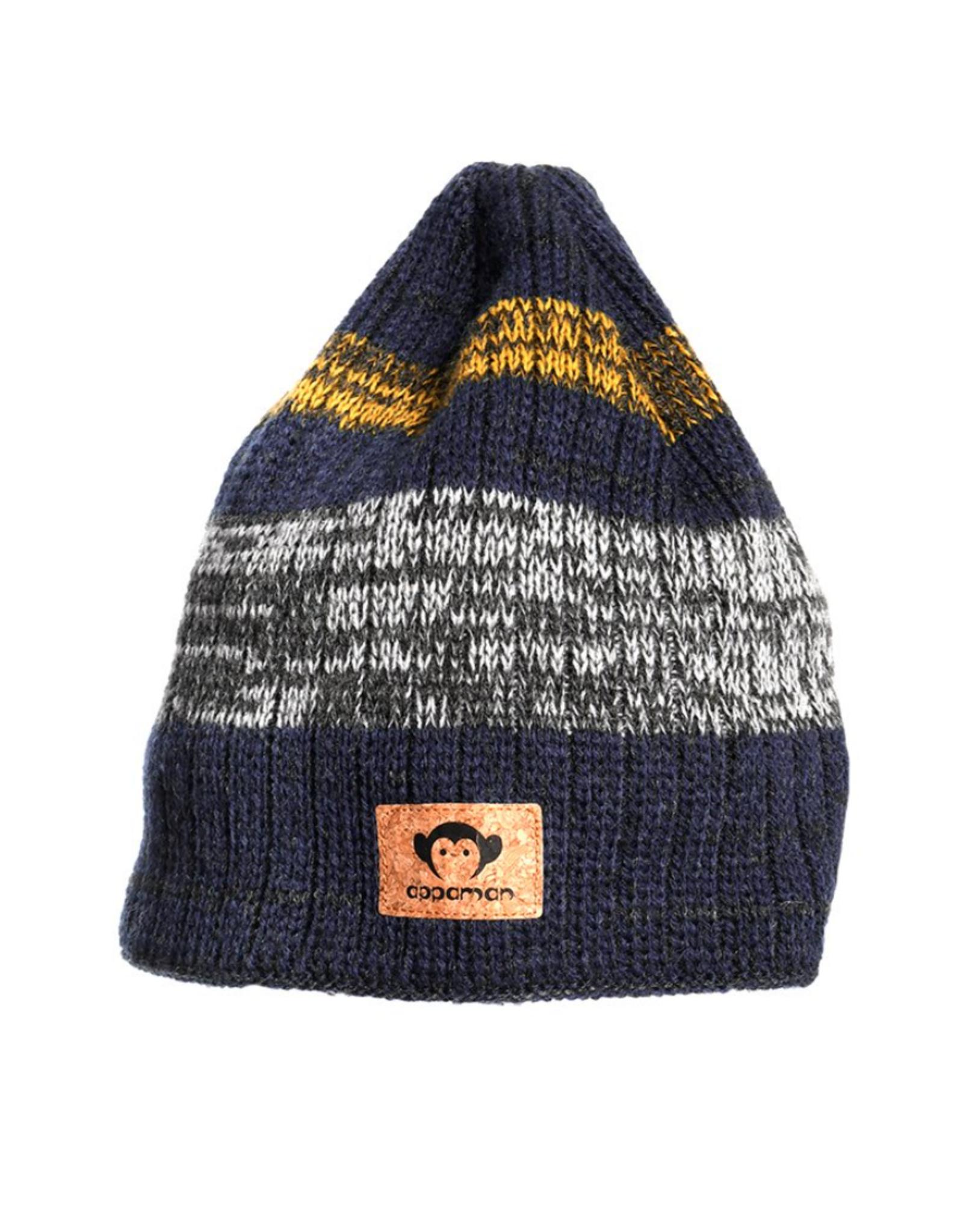 Appaman Appaman Bondo Hat