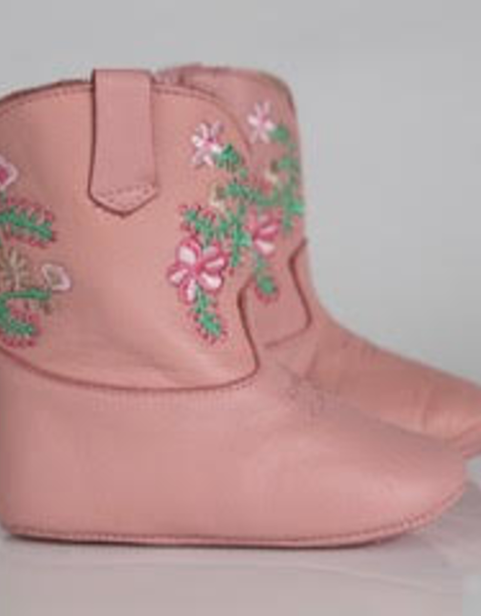 Nomandino Nomandino Juliet Cowgirl Boots