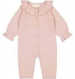 Louise Louise Paris Louise Louise Paris Merino Knit Coverall