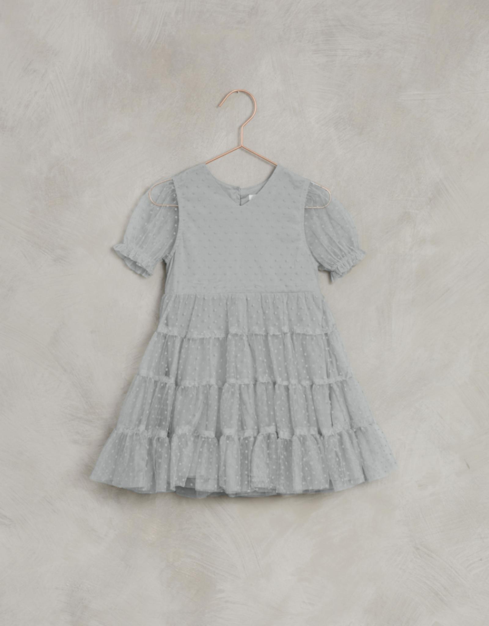 Noralee Noralee Dottie Dress
