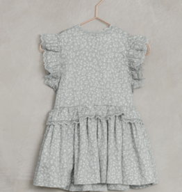 Noralee Noralee Ditsy Alice Dress