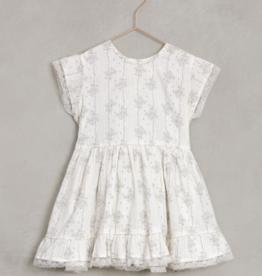 Noralee Noralee Vintage Floral Betty Dress