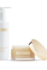 Beautycounter Beautycounter Good Glow Body Duo