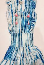 Bell Bell Nellie Dress