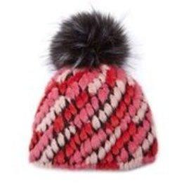 Jocelyn Jocelyn Kids Pineapple Hat