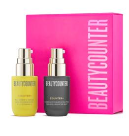 Beautycounter Beautycounter Bright Side Duo