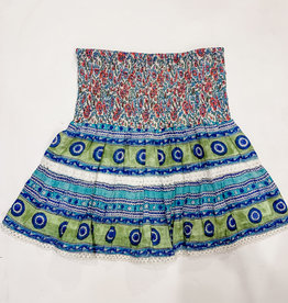 Bell Bell Mandy Skirt