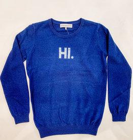 CPW Kids CPW Kids Bella Sweater