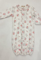 Baby Club Chic Baby Club Chic Convertible Gown