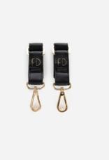 Fawn Design Fawn Design Stroller Hooks