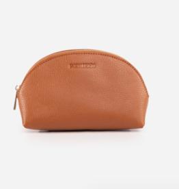 Fawn Design Fawn Design Cosmetic Bag