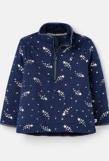 Joules Joules Fairdale Luxe Sweatshirt