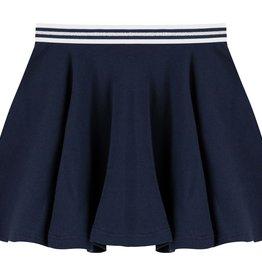 Petit Bateau Petit Bateau Girl Maisie Skirt
