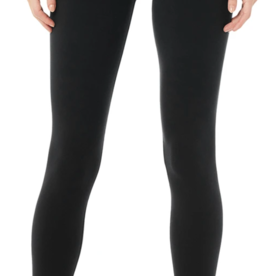 alo alo High Waist Airbrush Legging