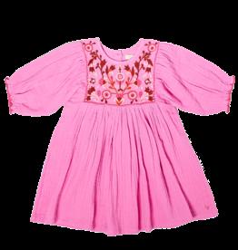 Pink Chicken Pink Chicken Arianna Dress