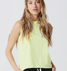 Electric & Rose Electric & Rose Marley Tank