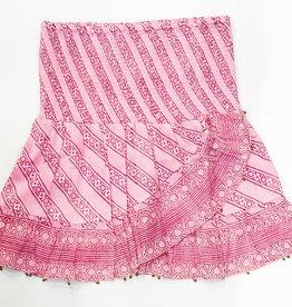 Bell Bell Adult Lynn Skirt