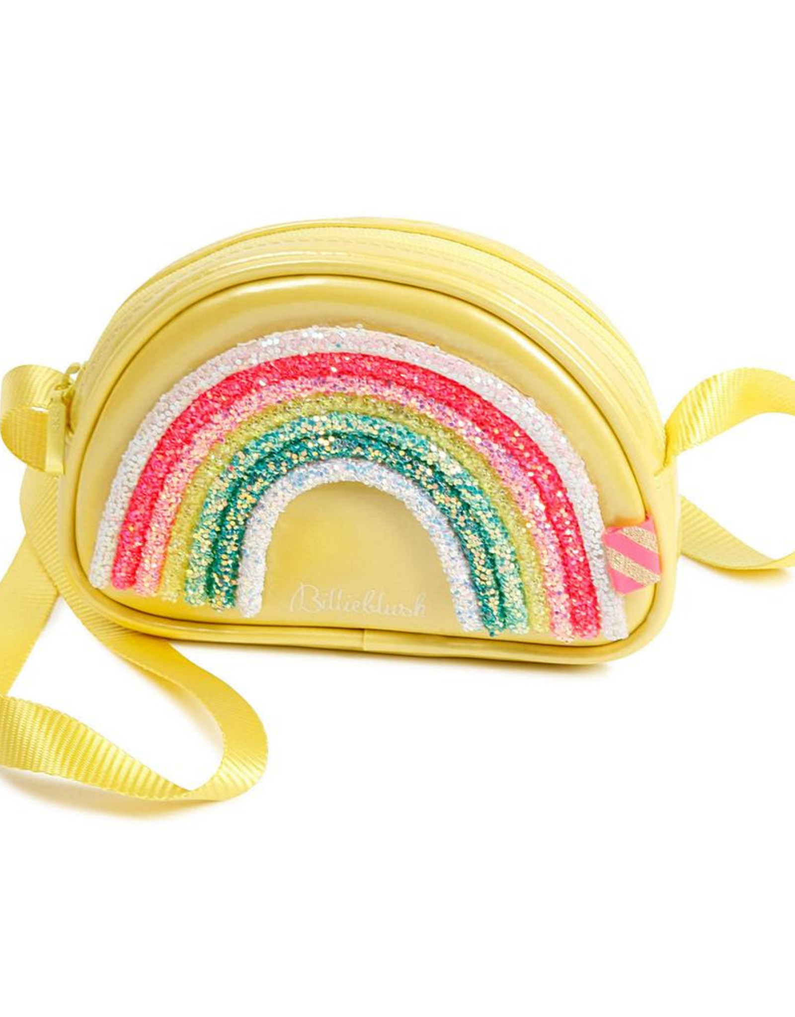 Billieblush Billieblush Rainbow Handbag