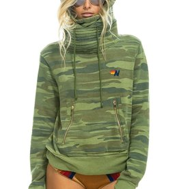 Aviator Nation Aviator Nation Ninja Pullover -