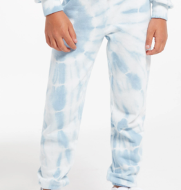 Z Supply Z Supply Girls Palmer Tie-Dye Jogger