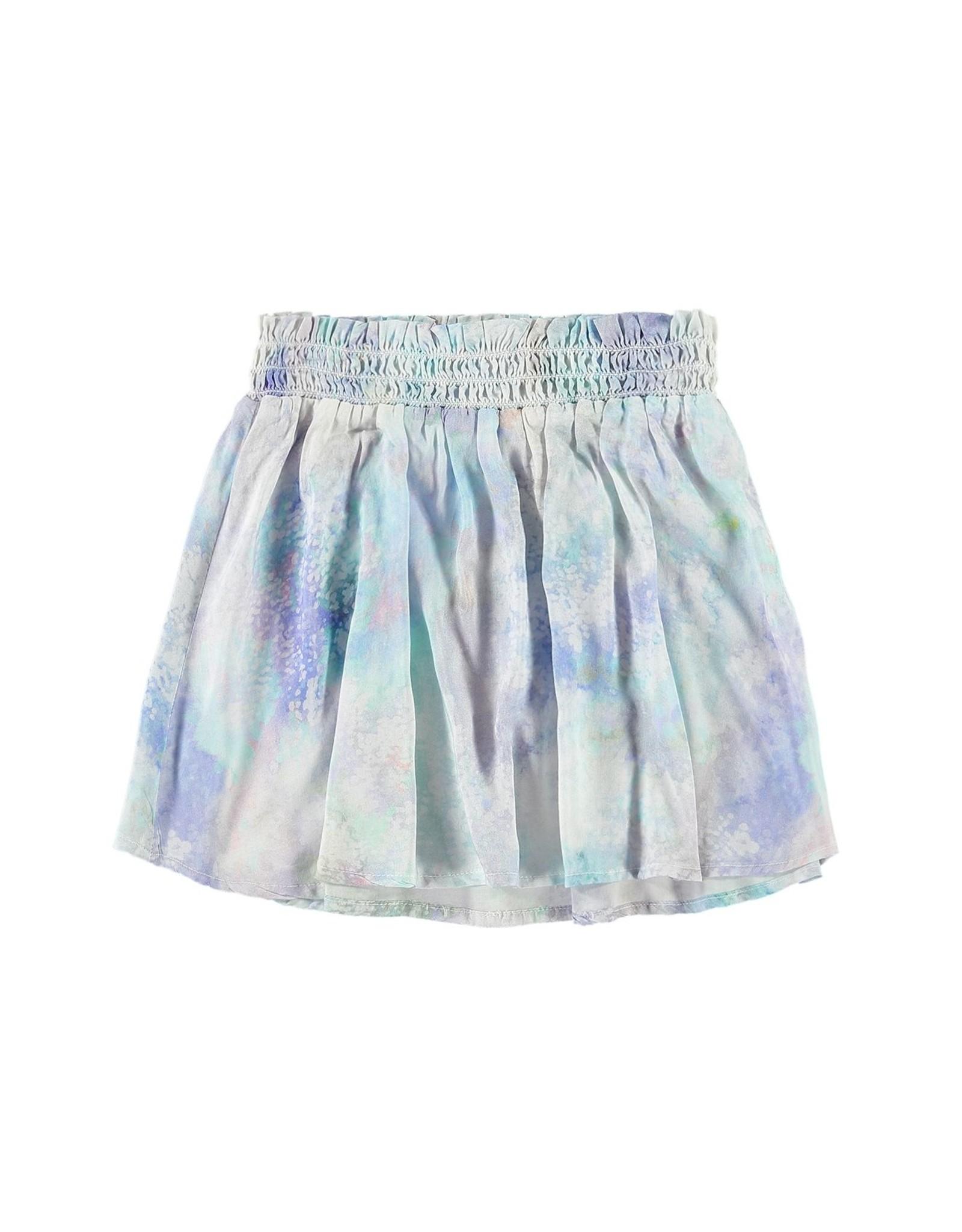 Bella Dahl Bella Dahl Flared Skirt