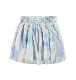 Bella Dahl Bella Dahl Flared Skirt
