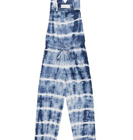 Bella Dahl Bella Dahl Patch Pocket Overalls