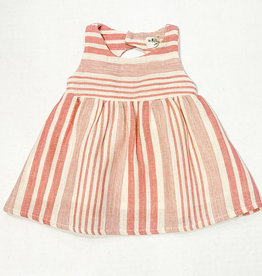 Petit Indi Petit Indi Striped Dress