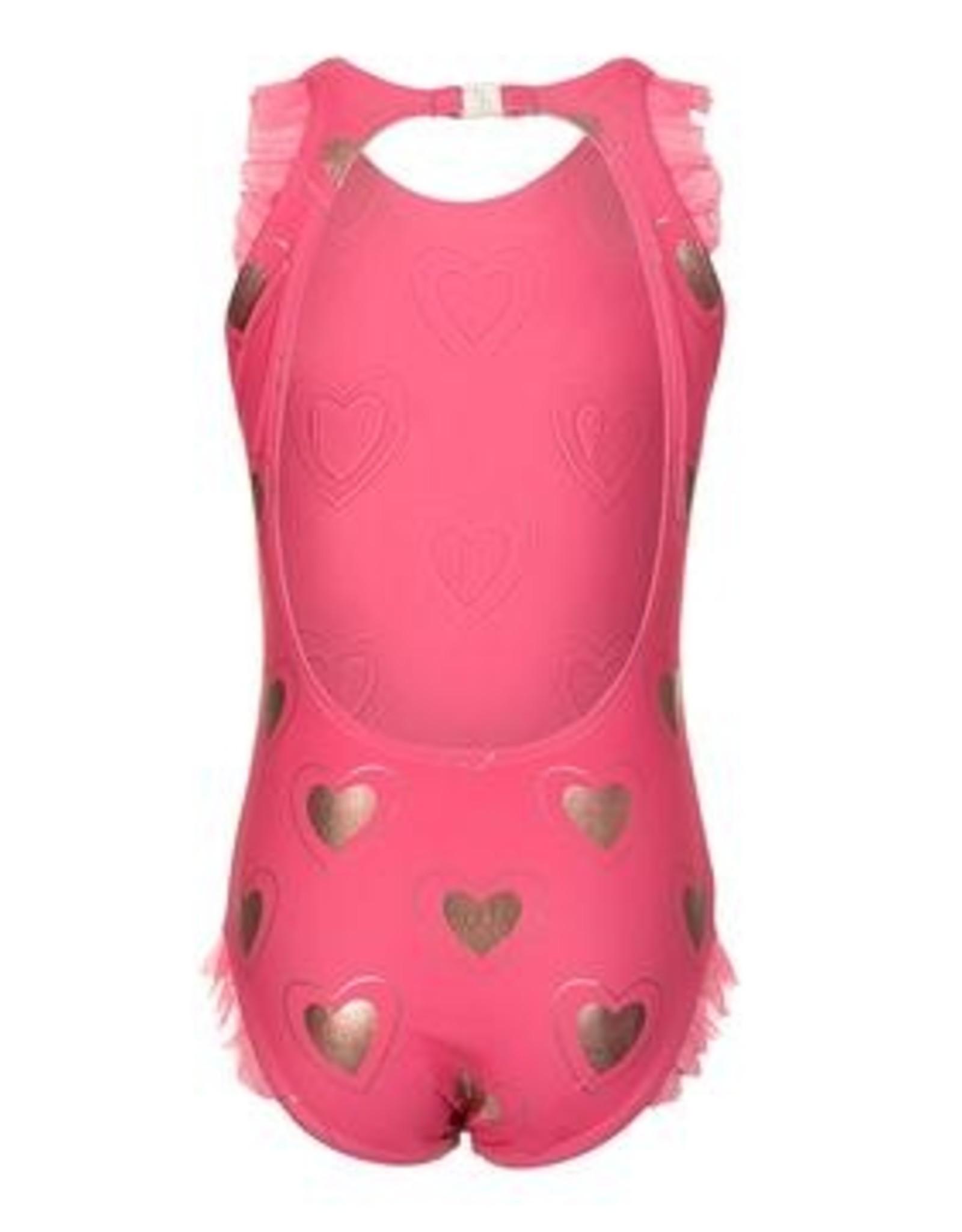 Appaman Appaman Calla Swimsuit