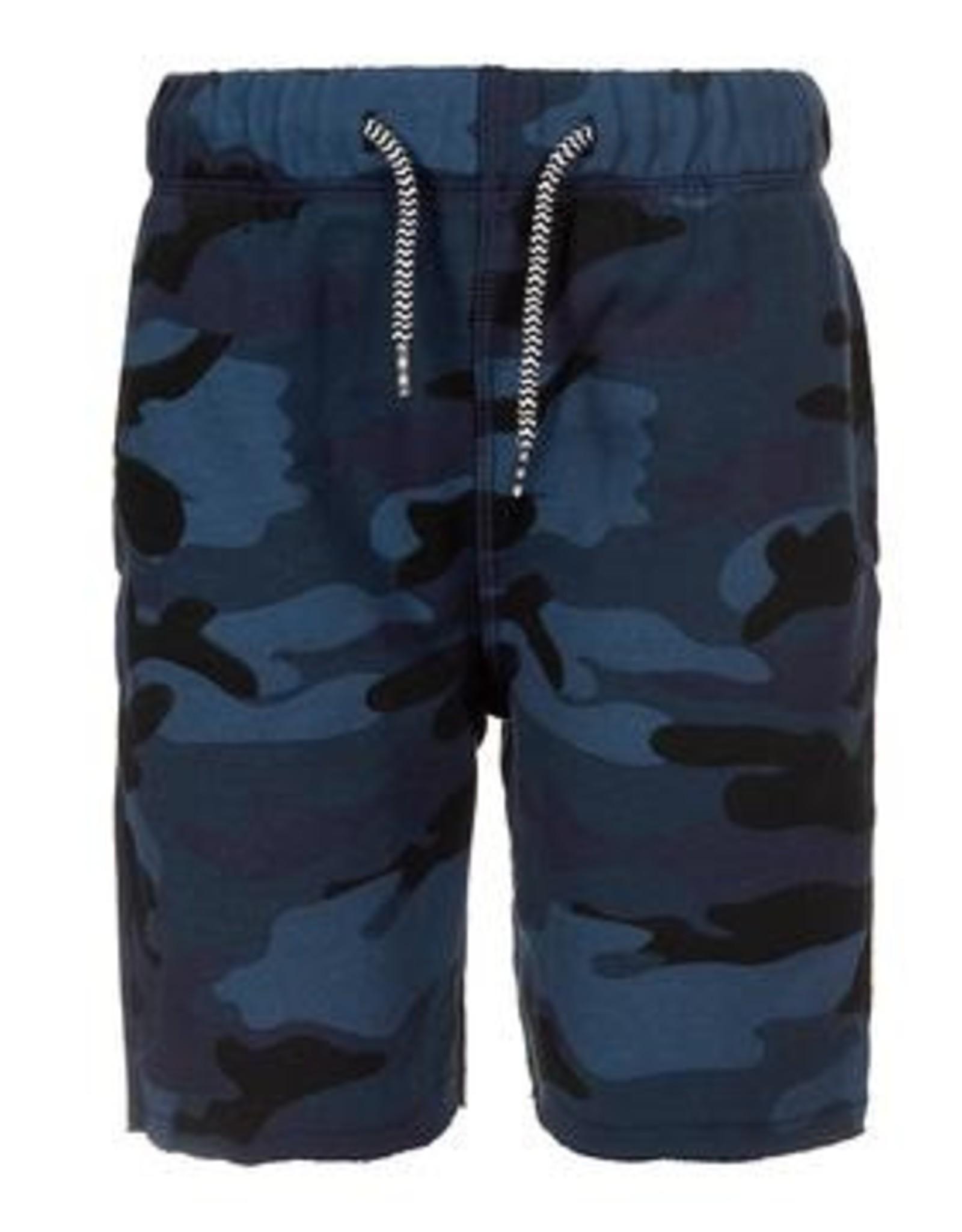 Appaman Appaman  Camp Shorts