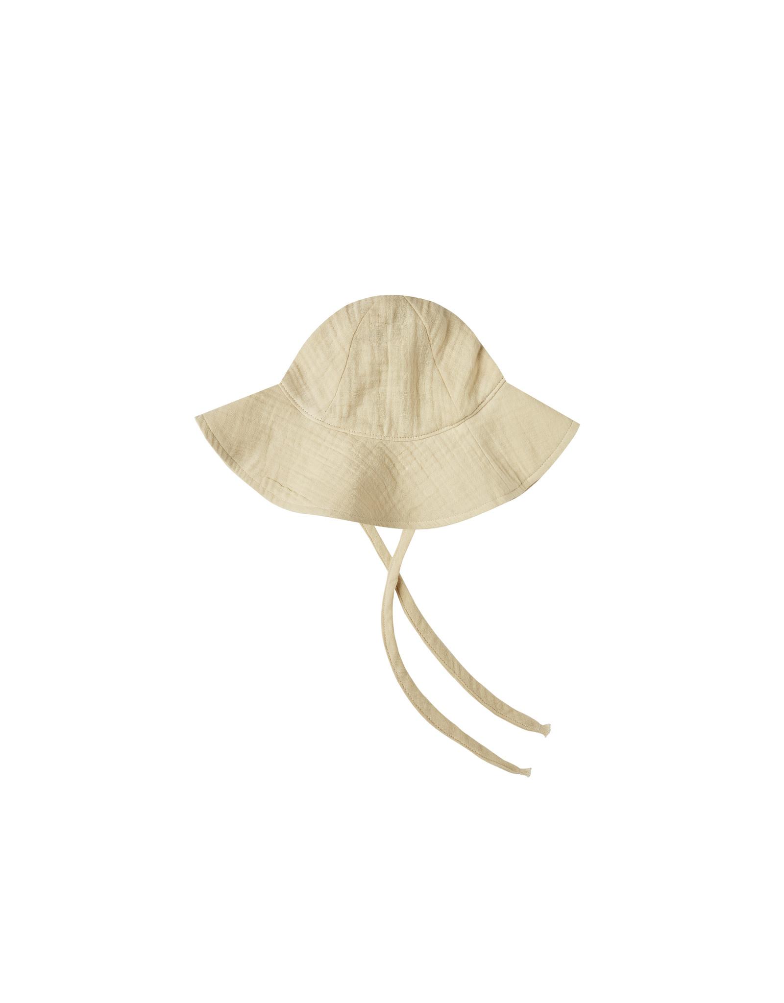 Rylee + Cru Rylee + Cru Floppy Sun Hat