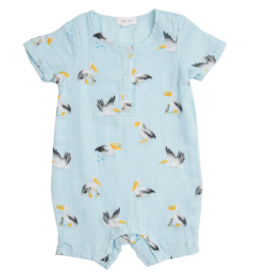 Angel Dear Angel Dear Pelicans Henley Shortall