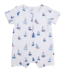 Angel Dear Angel Dear Nautical Boats Henley Shortall