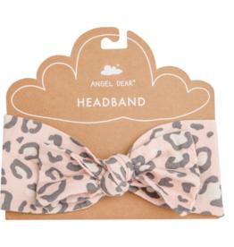 Angel Dear Angel Dear Leopard Headband