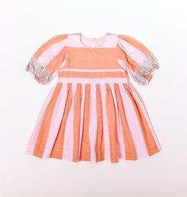 Pink Chicken Pink Chicken Evelyn Dress
