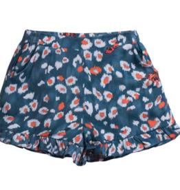 Imoga Imoga Isla Shorts