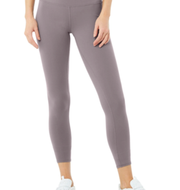 alo alo 7/8 High-Waist Airbrush Legging