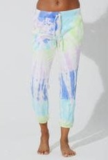 Electric & Rose Electric & Rose Pacifica Jogger-Aura