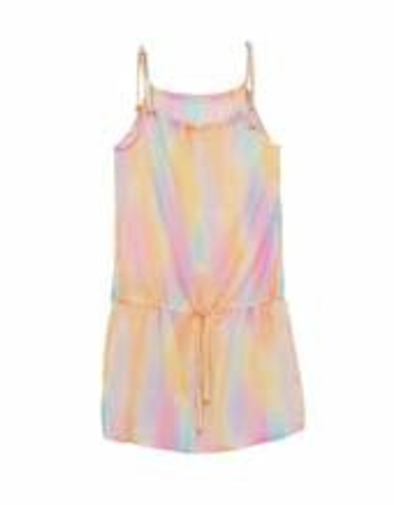 PILYQ PILYQ Little Aurora Dress