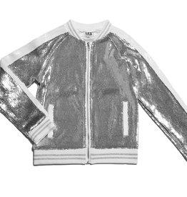 MIA NEW YORK MIA NEW YORK Glam Jacket