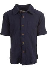 Appaman Appaman Beach Shirt