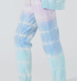 Electric & Rose Electric & Rose Pacifica Jogger