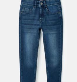 Joules Joules Bradley Slim Jeans
