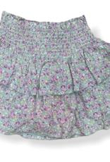 KatieJnyc KatieJNYC Brooke Skirt
