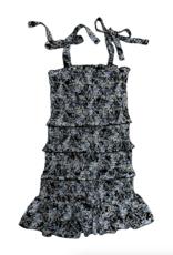 KatieJnyc KatieJNYC Evan Dress