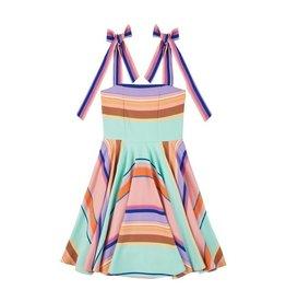 Marlo Marlo Acacia Dress